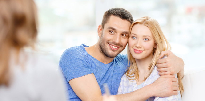 Evlilik Danışmanlığıyla ilgili yanlış inanışlar